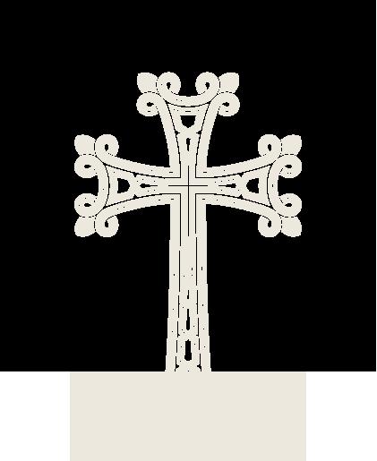 Paroisse de l'Église Apostolique Arménienne de Lyon et des Environs